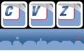CVZ Sistemi