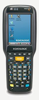 PDA-X4