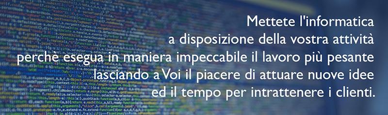 codice-e-testo