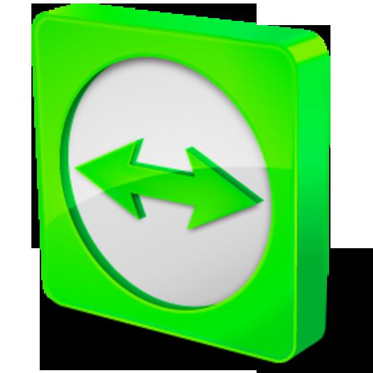 Scarica TeamViewer Host